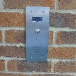 intercom maintenance southampton, hampshire